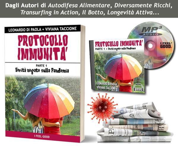 protocollo-immunita-all.jpg