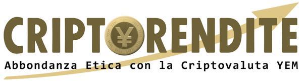 criptorendite-logo2.jpg