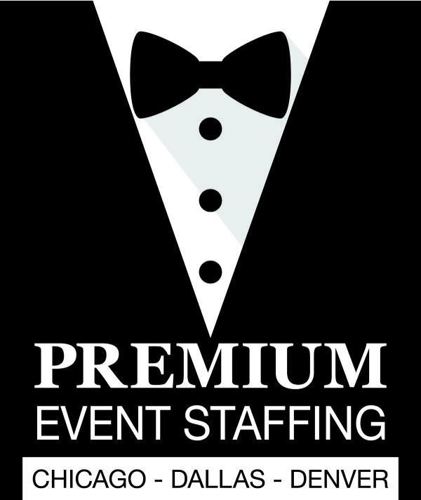 PremiumEventStaffing_Logo.jpg