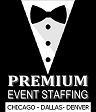premium-logo.png