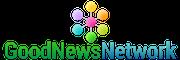 logoGNN-180x60.png