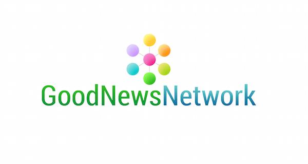 GNN-Logo-FB-size.jpg