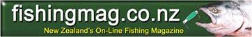 Fishingmag Limited