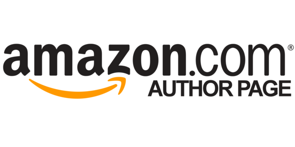 Carma's Amazon Author Page