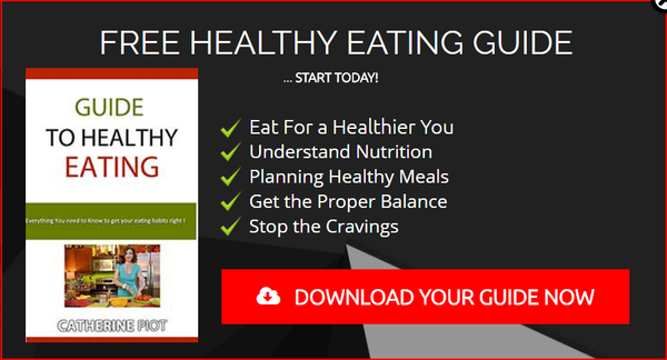 guide_to_healthy_eating.png