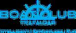 Boat Club Trafalgar Membership