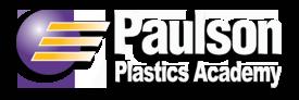 PPA-logo-white.png