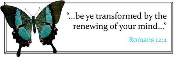 renewing_the_mind.jpg