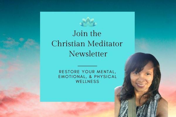 subscribe newsletter (1).jpg