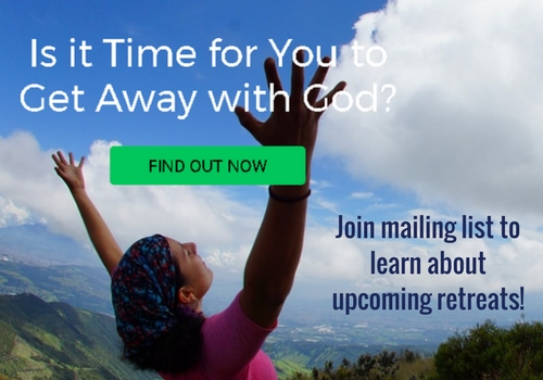 Join_mailing_list_for_upcoming_retreats.jpg