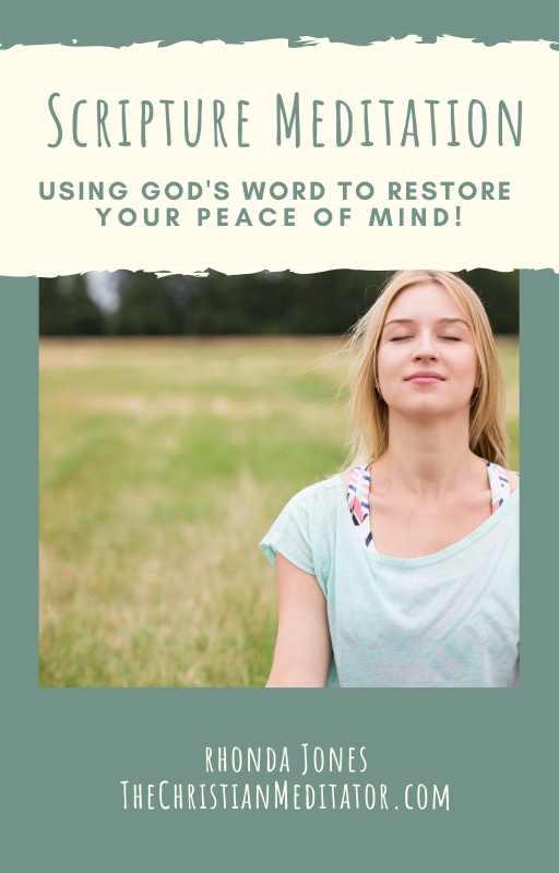 Scripture Meditation Cover.jpg