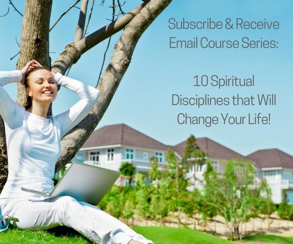 10 Spiritual Disciplines Aweber.jpg