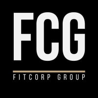 Fitcorp Global Leadership