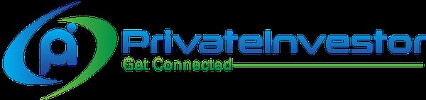 priv_invst_logo.png