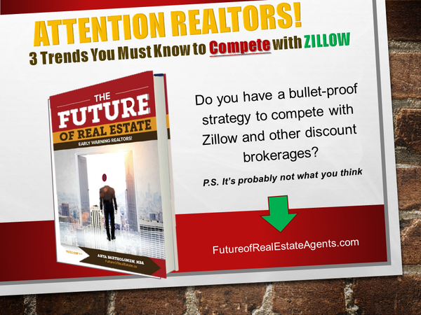 http://futureofrealestate.co