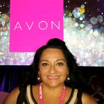 About Your Avon Rep - Dianne Hernandez