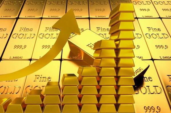 fs88-journal-investor-kawakan-george-soros-melirik-emas