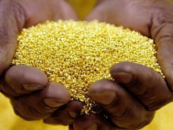 sekilas-forex-nasib-gold-ditentukan-pekan-depan