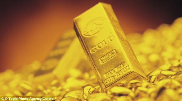 sekilas-forex-gold-bullish-di-minggu-pertama-2016-mampukah-berlanjut