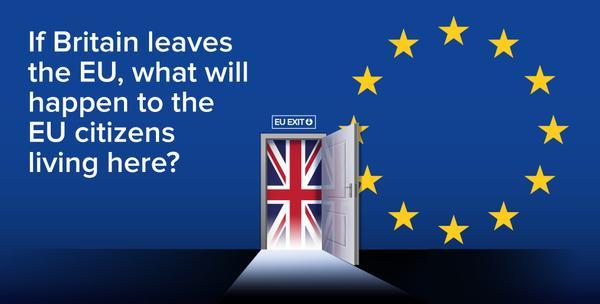 brexit-akhirnya-terwujud-inggris-dan-eropa-harus-menanggung-akibatnya