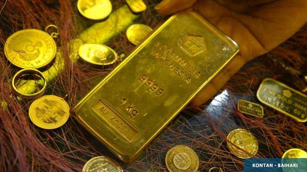 sekilas-forex-usd-meroket-naik-gold-semakin-di-ujung-tanduk