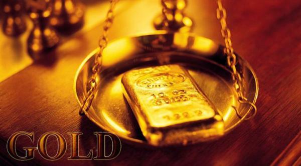 usd-menguat-harga-emas-terjun-bebas