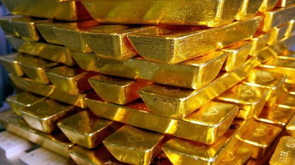 sekilas-forex-ancaman-terhadap-gold-pekan-depan