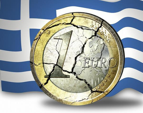 sekilas-forex-yunani-kembali-gagal-bayar-hutang-bagaimana-nasib-euro