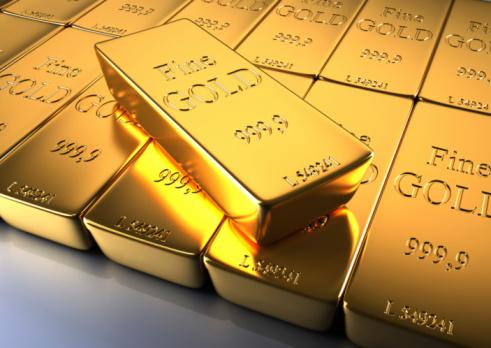 sekilas-forex-usd-terpuruk-gold-kembali-meroket
