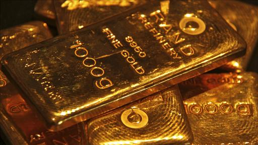 sekilas-forex-suku-bunga-batal-naik-gold-bullish-kembali