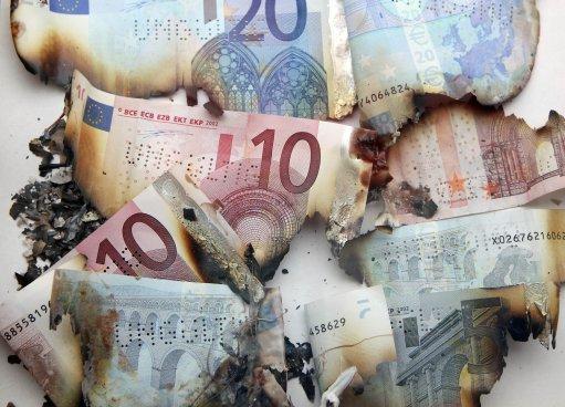sekilas-forex-ecb-berikan-bom-kejutan-bagi-euro
