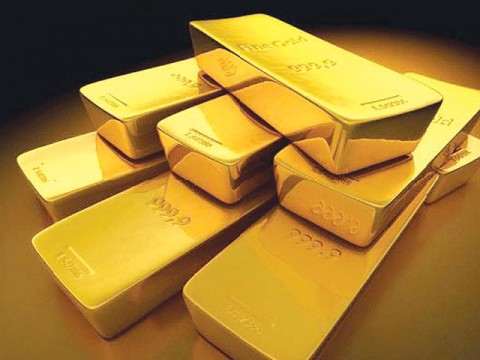 sekilas-forex-mampukah-gold-bullish-pekan-depan
