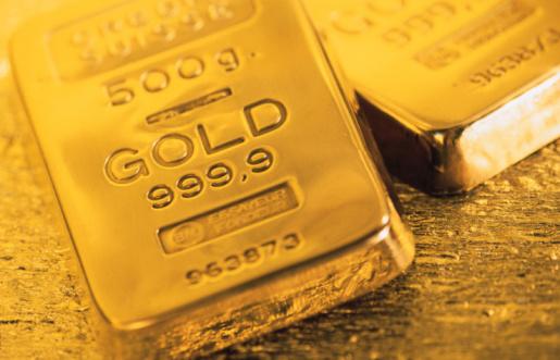 sekilas-forex-harga-gold-kembali-negatif-bagaimana-gold-pekan-depan