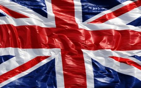 fs88-journal-brexit-berakhir-perang-politik-inggris-dimulai