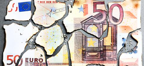 sekilas-forex-mata-uang-euro-semakin-suram