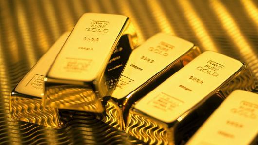 sekilas-forex-gold-dalam-posisi-wait-and-see