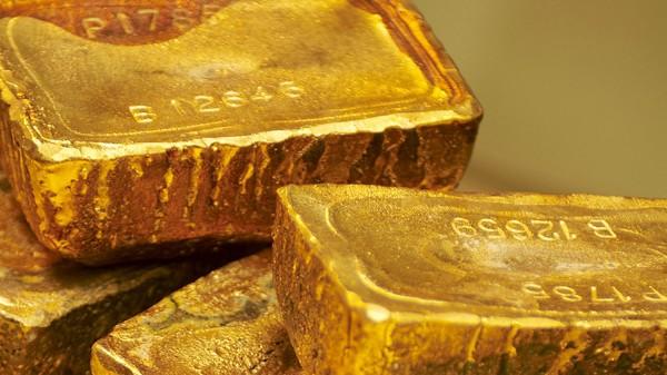 sekilas-forex-apakah-bullish-gold-dapat-bertahan