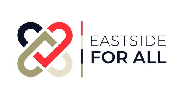 Eastside For All_HiRes Logo.jpg