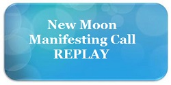 New Moon Call