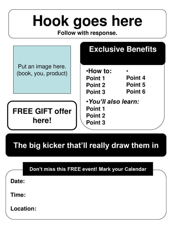 Sample_offer_sheet.jpg