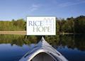 Rice Hope Plantation