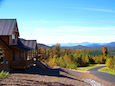 Granndview Peaks