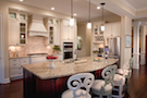 Hilton Head Custom Homes