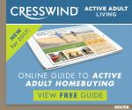 Cresswind Active Living