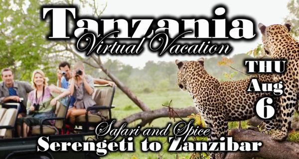 Tanzania vt.png