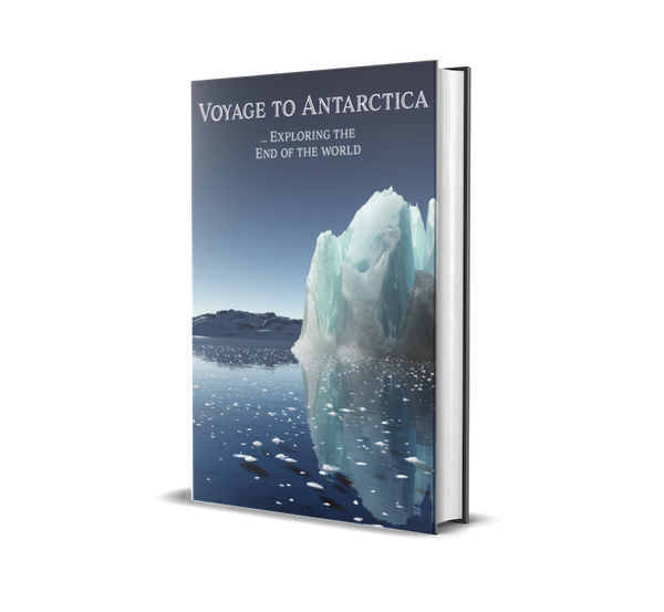 Antarctic_Curising_BookCover.png