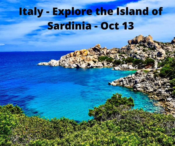 Italy - Explore the Island of Sardania - Oct 13.png