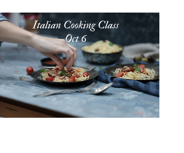 Italian Cooking Class.png
