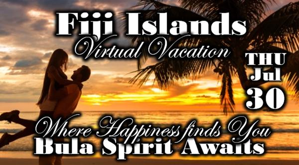 Fiji Islands Virtual Vacation (002).png