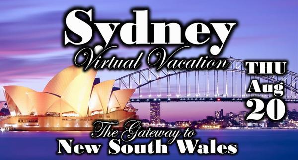 Sydney.png